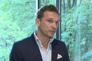 Prezes Supersam.pl: Branża e-commerce może przyspieszyć