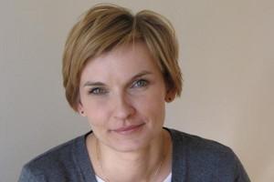 Hochland: Rośnie znaczenie standardów jakościowych sieci handlowych