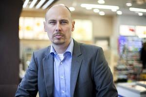 Właściciel sieci Statoil może przejmować nie tylko stacje, ale też sieci handlowe