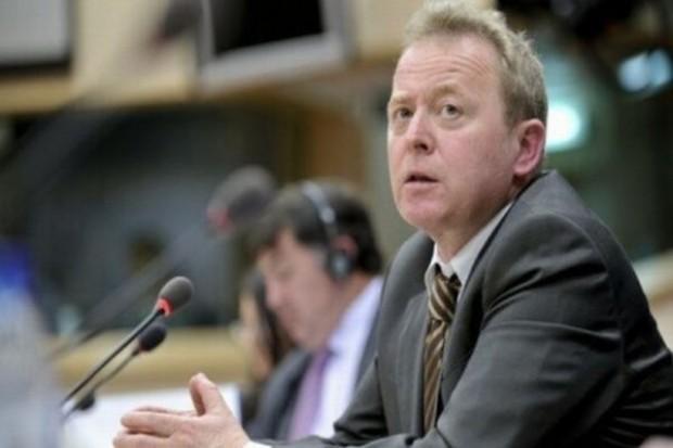 Europoseł: Tradycyjne rolnictwo powinno wygrywać z przemysłowym