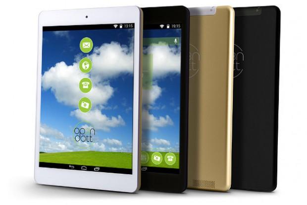 Tesco inwestuje w elektronikę. Wprowadza na polski rynek własny tablet i smartfon