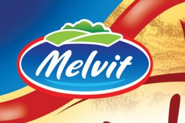 Prezes Melvit: Chcemy rozwijać się poprzez przejęcia