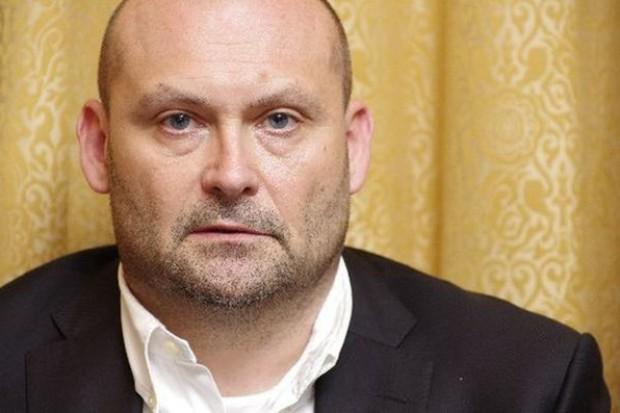 Były prezes ZPS Krzętle: Spółka potwierdziła nieprawdę