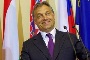 UE powinna karać rząd Węgier za poczynania Orbana?