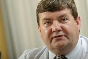 Wiceminister Plocke: Chyba nie uda się uniknąć kar za nadprodukcję mleka