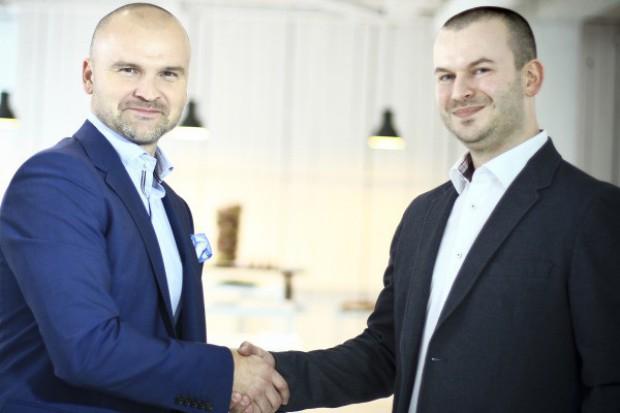 Allegro i InPost chcą zrewolucjonizować i ożywić polski rynek e-commerce