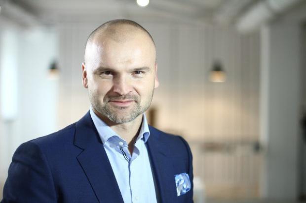 Prezes InPost: Tempo rozwoju e-commerce w Polsce podskoczy do 20 proc. rocznie