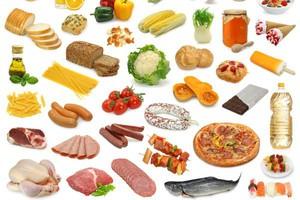 UE wprowadza nowe zasady promocji produktów rolnych
