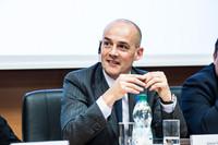 Nowy prezes Nestle Polska: Strategia firmy nie ulegnie zmianie