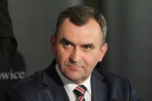 Minister skarbu: Moją troską jest, aby Krajowa Spółka Cukrowa nie przeszła w ręce zagranicznego kapitału