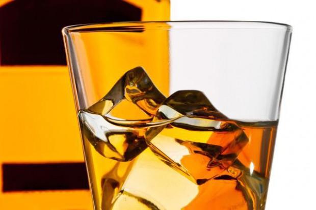 Raport KPMG: Polacy wydali na napoje alkoholowe 41,1 mld zł