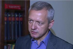 Rosną straty polskich producentów spowodowane rosyjskim embargiem (video)