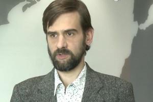 Większość Polaków wyda na organizację Świąt co najmniej 500 zł (video)