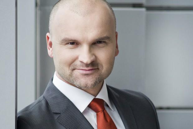 Grupa Integer.pl zwiększyła sprzedaż o 82 proc.