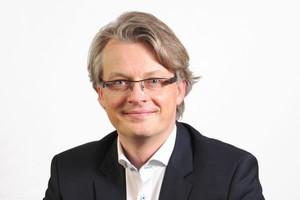 Polski oddział Sage będzie miał nowego szefa