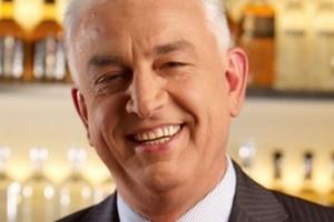 Prezes PVA: Polaków stać już na alkohole wyższej klasy