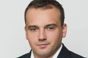 Manager Hoop Polska: Dodatki do żywności nie stanowią zagrożenia dla zdrowia