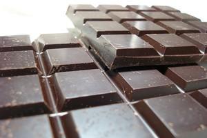 Polacy są konserwatystami, jeśli chodzi o konsumpcję słodyczy