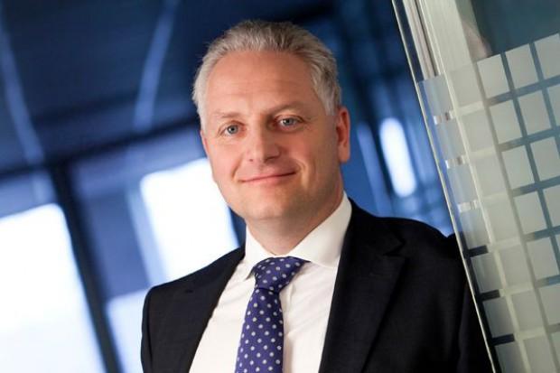 Prezes Carlsberg Polska: W branży piwnej mamy nadmiar mocy produkcyjnych