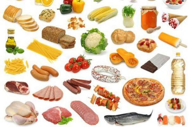 Resort gospodarki wyda 50 mln na promocję polskiej żywności za granicą