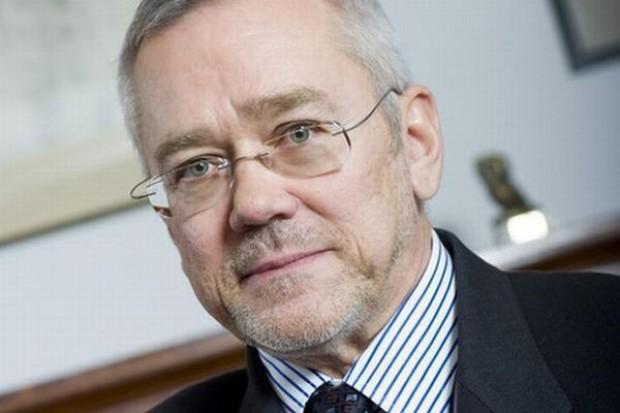 Embargo Rosji wzmocni polskie rolnictwo? (video)