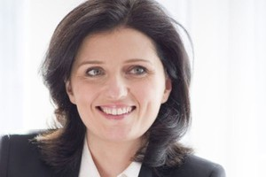 Polska przyciągnie kolejnych dużych inwestorów w 2015 r. (video)