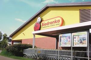Właściciel Biedronki zaprzecza: Nie prowadzimy testów sklepu internetowego