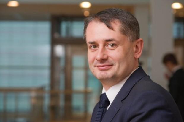 Prezes ZM Henryk Kania: Rozwijamy kategorię wędlin mainstream premium