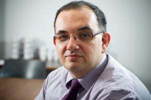 Prezes ZPPM: Nie ma kryzysu w branży mleczarskiej, są problemy
