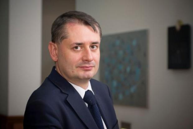 ZM H. Kania chce utrzymać w 2015 r. dwucyfrową dynamikę sprzedaży