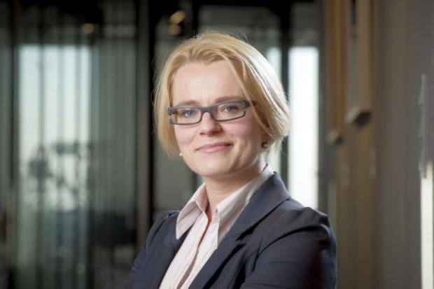 Dyrektor ING BS: Europa będzie próbować odzyskać rynek rosyjski