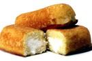 Zabiegani Polacy chętnie sięgają po słodkie pieczywo w małych opakowaniach
