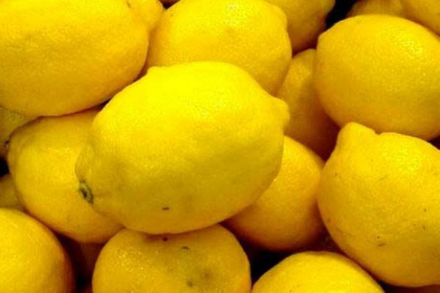 Dodatkowe oznakowanie owoców cytrusowych - wyrok w sprawie T-481/11