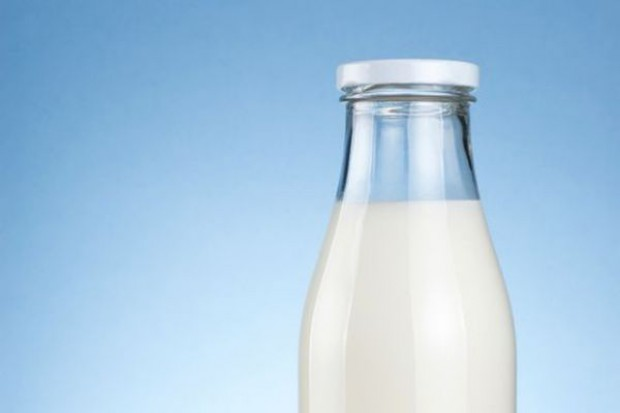Polacy mają coraz większy apetyt na mleko