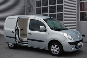 Renault: Oczekiwania firm spożywczych zależą od rodzaju firmy i uprawianej działalności