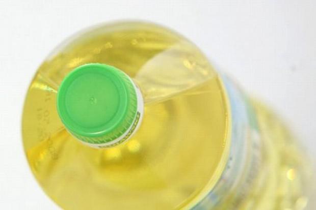 FAO prognozuje wyhamowanie wzrostu światowej produkcji olejów roślinnych i tłuszczów