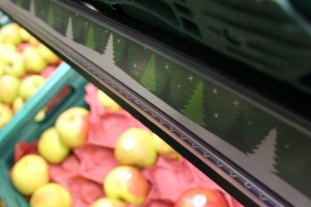 Zainaugurowano Świąteczną Zbiórkę Żywności
