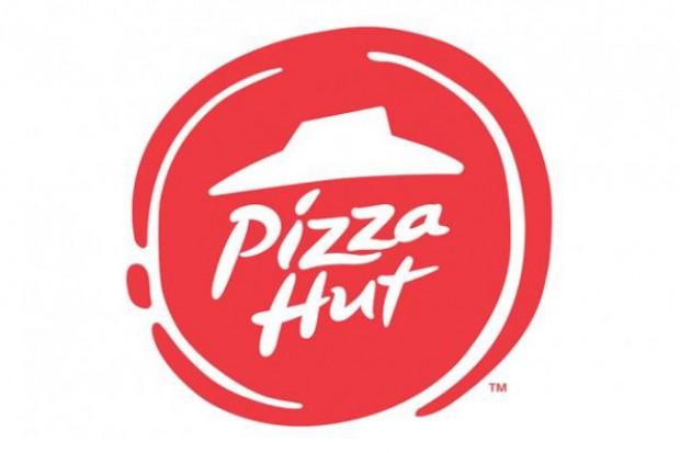 Pizza Hut przeprowadza największy rebranding w historii marki