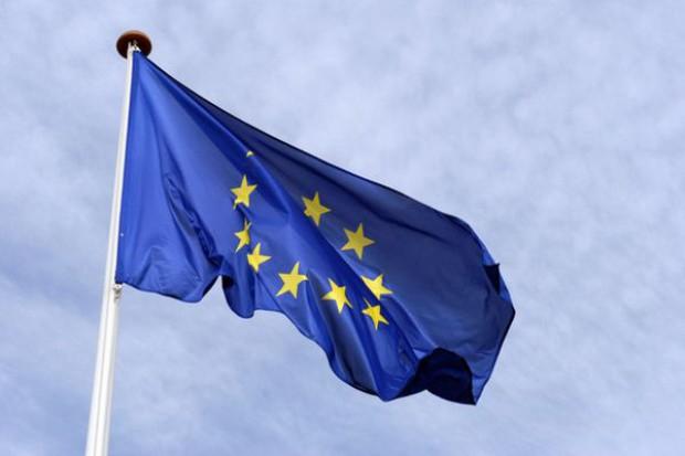 Jest szansa na odrodzenie gospodarcze w Unii?