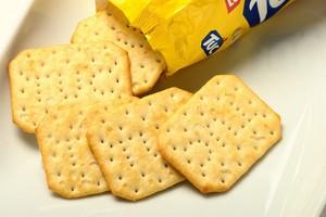 United Biscuits będzie produkować w Polsce
