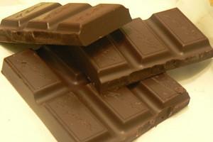 Nie uda się uniknąć wzrostu cen produktów czekoladowych