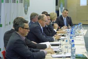 Dyrektor Syngenta: Polscy producenci rolni mogą śmiało rywalizować z europejskimi rolnikami