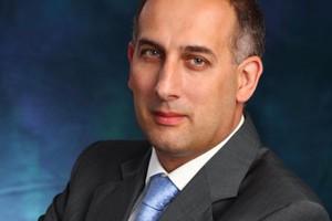 Prezes Drosedu: Przejęcie firmy Drop przyspieszy nasz rozwój