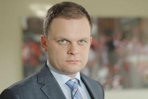 Dyrektor KRD: W Brukseli zapadnÄ… decyzje kluczowe dla rynku drobiu