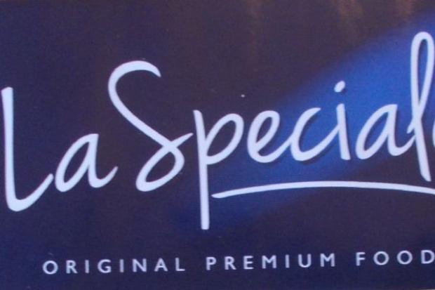 Biedronka wprowadza markę własną w segmencie premium - zdjęcia