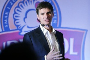 Prezes Indykpolu: Pozycja polskiej branży drobiarskiej wciąż rośnie
