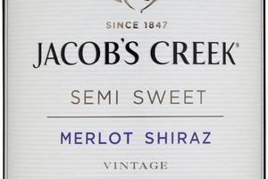 Jacobs Creek wprowadza nowości dedykowane polskiemu rynkowi