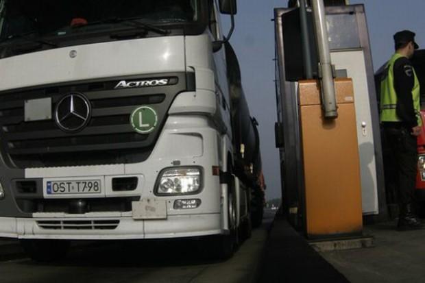 Polskie firmy wciąż aktywne w eksporcie na Wschód