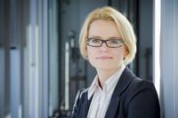 Renata Dutkiewicz, dyrektor zarządzająca sektorem FMCG w ING Bank Śląski - pełny wywiad