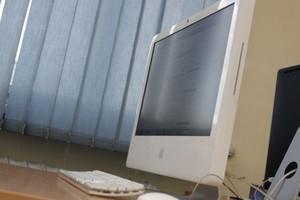E-handel mocno wpływa na sytuację centrów handlowych